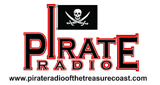 Pirate Radio of the Treasure Coast