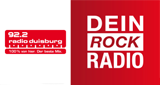 Radio Duisburg - Rock Radio