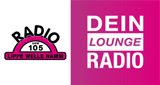 Radio Lippe Welle Hamm - Lounge Radio