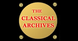 HearMe - Classical Archives