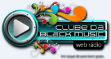 Web Radio Clube da Black Music
