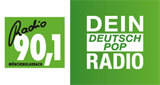 Radio 90.1 - Deutsch Pop