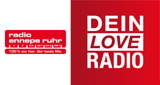 Radio Ennepe Ruhr - Love Radio