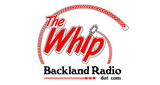 The WHIP Radio