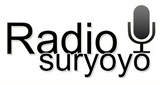 RADIO SURYOYO - LOVE SONGS
