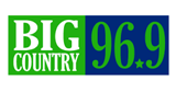 Big Country 97