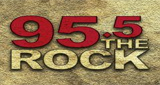 The Rock 95.5 FM