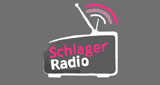 Schlagerradiobs