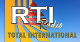 RTI - Radio Total International