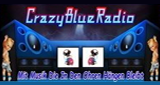 Crazy Blue Radio