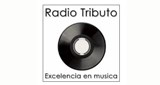 Radio Tributo
