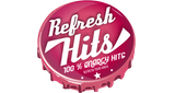 Refresh Hits