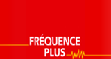 Frequence Plus FM