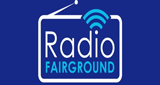 Radio Fairground
