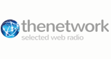 The Network selected web Radio