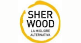 Radio Sherwood