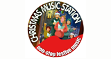 Radio 257 - Christmas Music Station