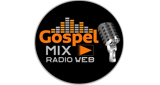 WEB Radio Gospel Mix TV