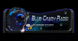 Blue Crazy Radio