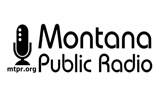 The Dawg 90.9 FM - KDWG