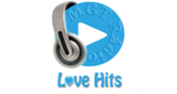 MGT Radio - Love Hits