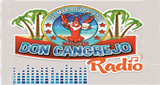 Don Cangrejo Radio