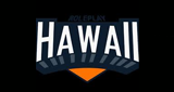 Hawaii-Life Radio