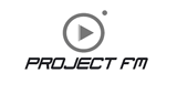 Project FM