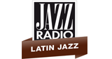 Jazz Radio Latin Jazz