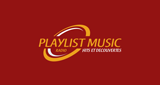 Playlist la Webradio
