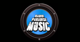 Radio Paradise Music - Techno Trance
