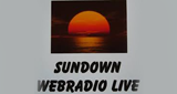 Sundown Webradio Live