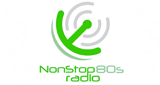 NonStopRadio 80s