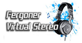 Fergoner Virtual Stereo
