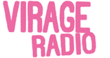 Virage Radio