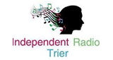 Independent Radio Trier