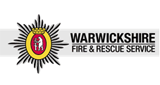 West Warwick Fire and Rescue