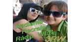 Radiante Recreio Radio Web