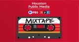 Radio Mixtape