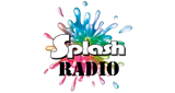 SplashRadio