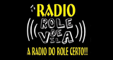 Radio Role de Vila