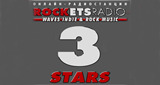 ROCKETSRADIO - Stars