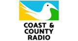 Coast and County Radio