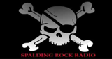 Spalding Rock Radio