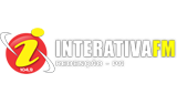 Radio interativa redex fm
