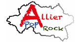 Allier Pop Rock