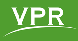 VPR  BBC World Service -107.9 FM WVPS-HD3