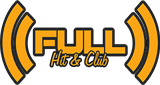 Full Radio Hit & Club