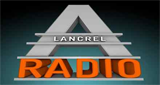 Radio Lancrel Alençon