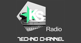 KS-Radio Technochannel